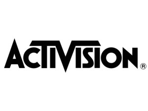Contacter Activision