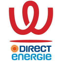 poweo direct énergie