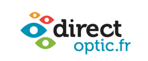 Service Client de Direct Optic