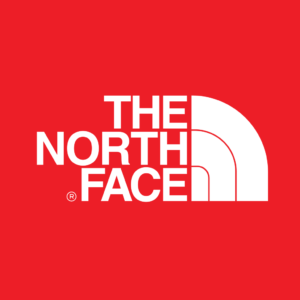 Service Client de The North Face