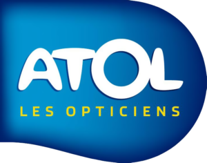 Service Client de Atol Opticien‎