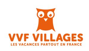 Service Client de VVF Villages