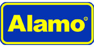 Service Client d'Alamo Rent A Car