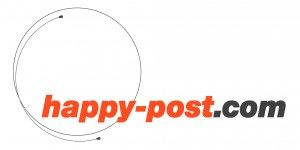 Service Client de Happy-Post