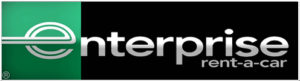Service Client d'Enterprise Rent-A-Car