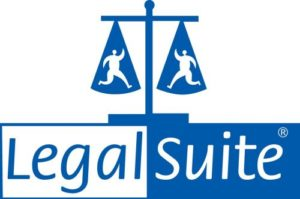 Service Client de Legal Suite