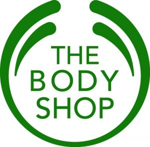 Service Client de The Body Shop