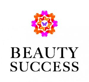 Service Client de Beauty Success